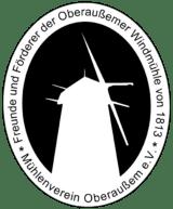 Mühlenverein Oberaußem e.V.